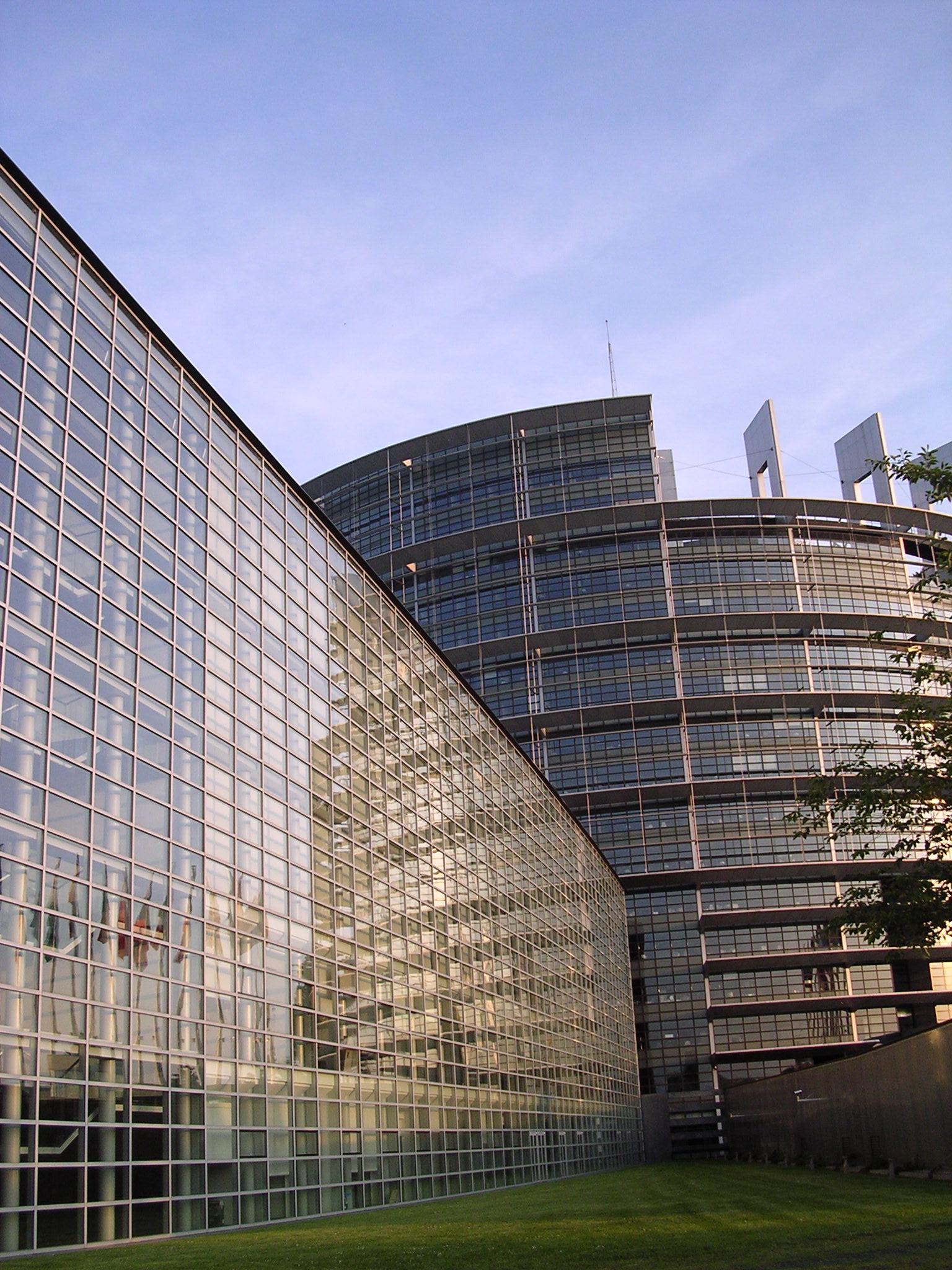 bureau d etudes strasbourg 28 images parlement europeen strasbourg contrat conseil et ing. Black Bedroom Furniture Sets. Home Design Ideas